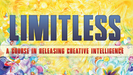 1490009200-Limitless-website.jpg